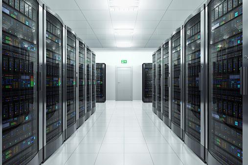 Data-Center 3