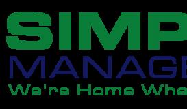 Simplex Management