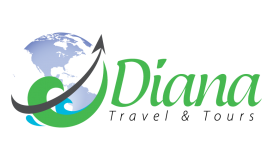 Diana Travel & Tours